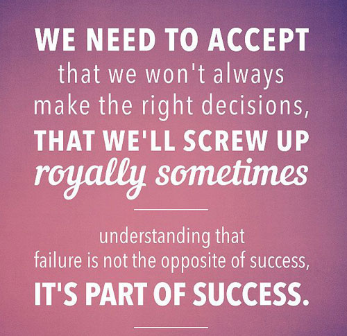 success-quotes-images-6