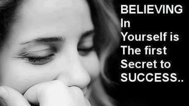 Photo of 50+ Best Motivational Success Quotes & Sayings With Images