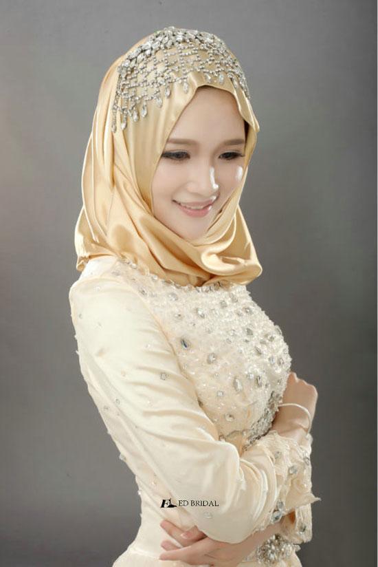 vintage-wedding-dress-5