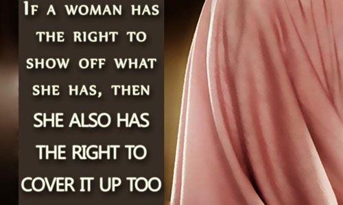 beautiful-muslim-hijab-quotes-sayings-11