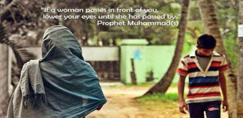 hijab-quotes-2