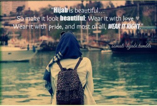 hijab-quotes-3