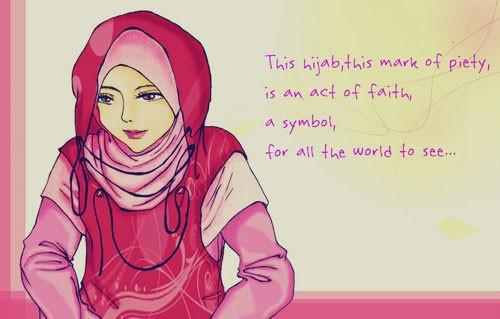hijab-quotes-6