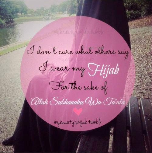 hijab-quotes-9
