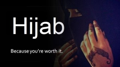 Photo of 73+ Beautiful Muslim Hijab Quotes and Sayings
