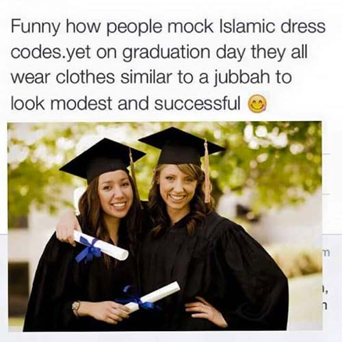 islamic hijab quotes