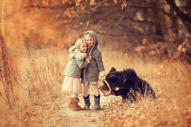 photos-of-children-7