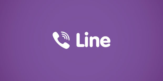 line-redesign