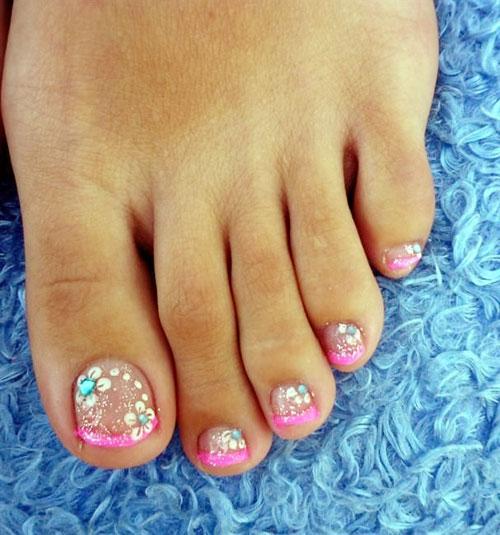 toe-nail-art-design-20