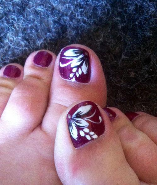toe-nail-art-design-21