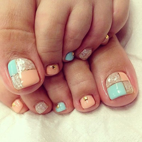 toe-nail-art-designs-5