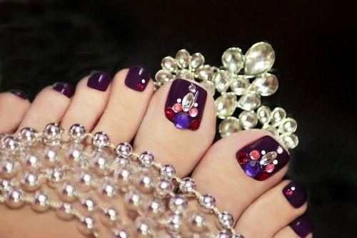 toe-nail-art-ideas-2