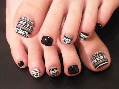 toe-nail-art-ideas-9