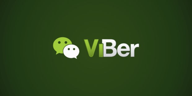 viber-redesign