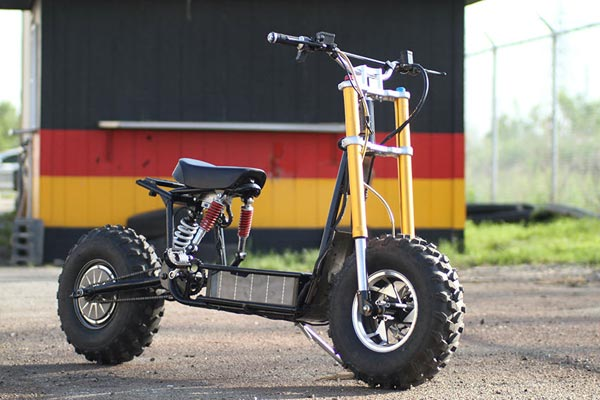 off-road-electric-scooter