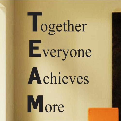 team-work-quotes-3
