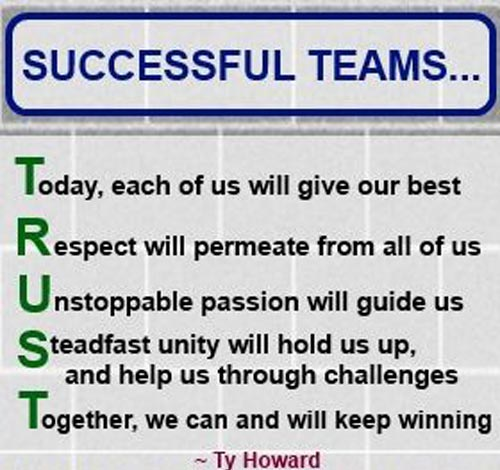 teamwork-quotes-2