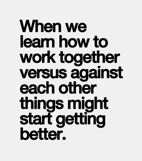 teamwork-quotes-6