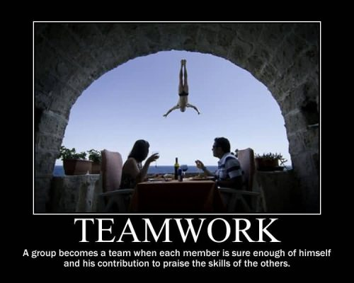 teamwork-quotes-best