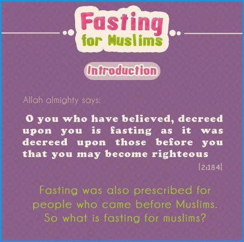 ramadan quotes from quran3