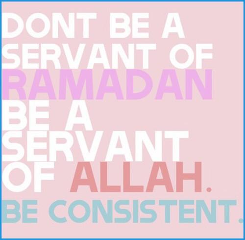 ramadan-kareem-quote
