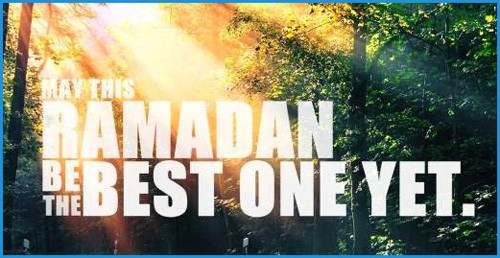 quotes for ramadan1