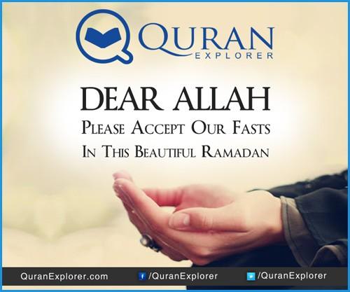 ramadan-pray-dua