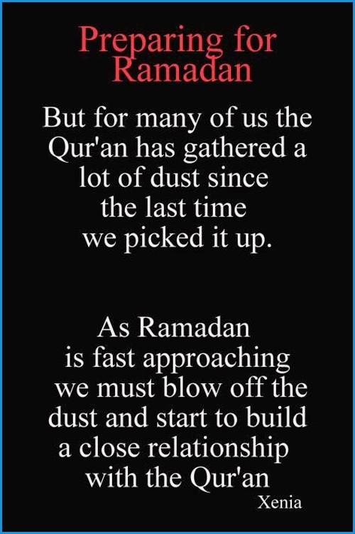ramadan quotes in english 1