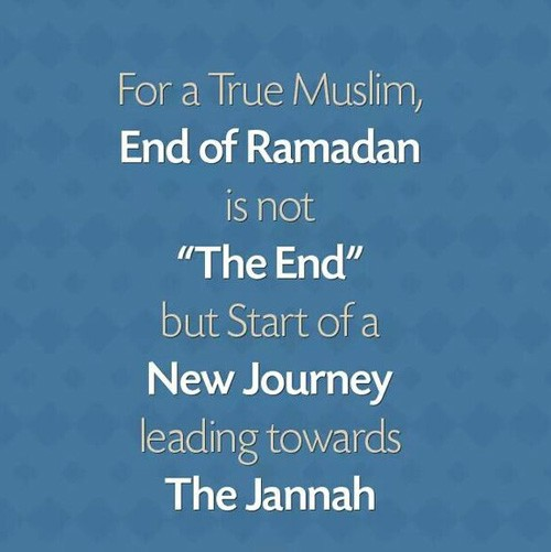 ramadan quotes in english 4