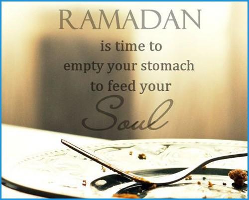 ramazan-quote