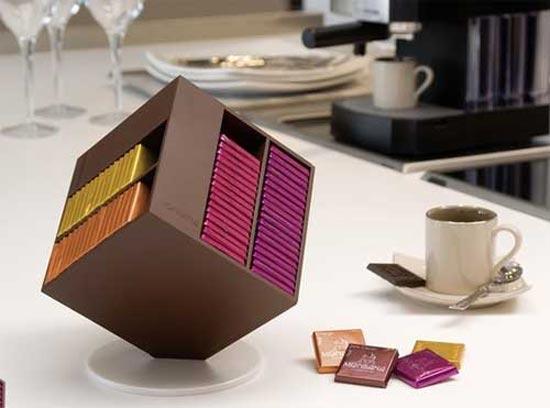 chocolate-packaging-design-ideas