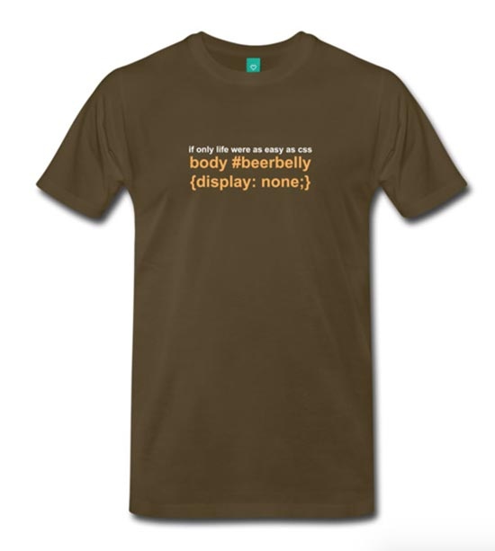 cool shirt designs 4