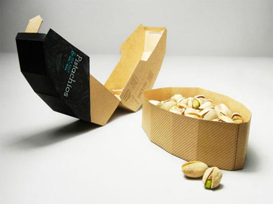 dry-fruits-product packaging design
