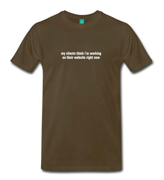 funny t shirt designs 8