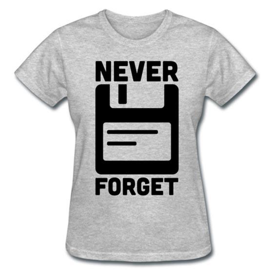 graphic t shirts 1