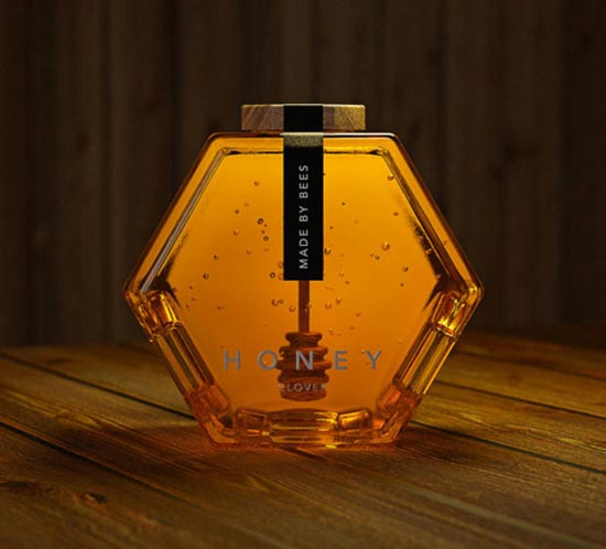 perfume-product packaging design
