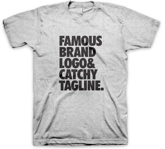 t shirt sayings 3