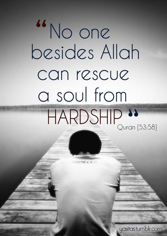 ISlamic quotes 2