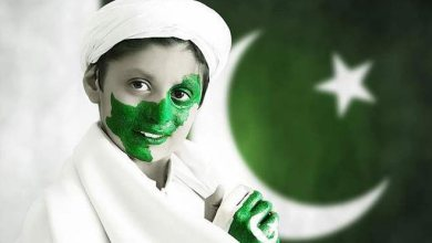 Photo of Pakistan Facts – Why People Love Pakistan? Useful Information You Must Know