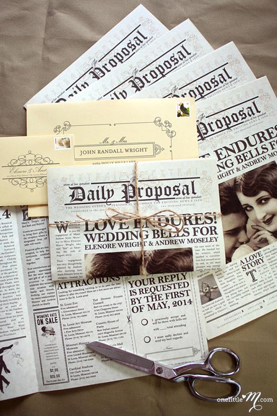 Unique-Wedding-Invitation-Ideas-13