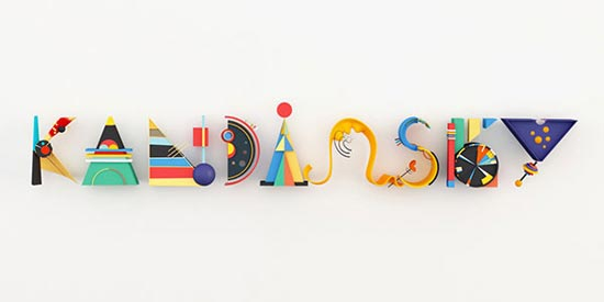 colorful-typography-2