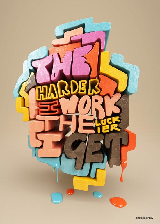 colorful-typography-3