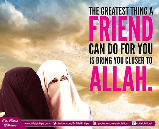 islamic quotations 2