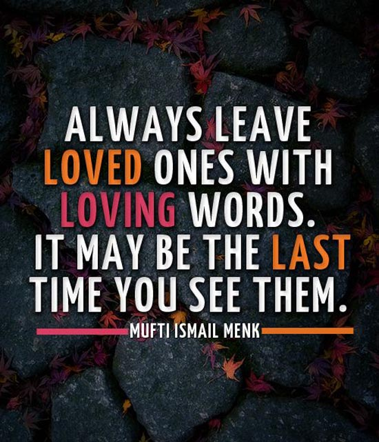 islamic quotes about life 3