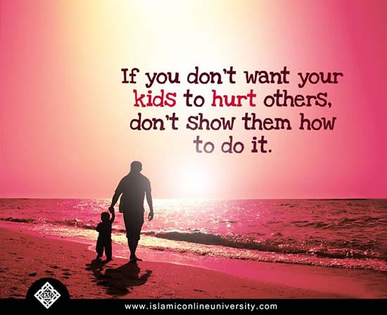 islamic quotes about life 5