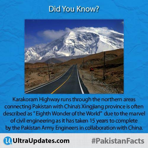pakistan facts5