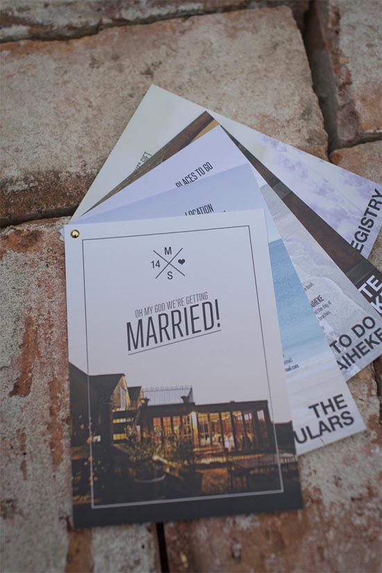 printable wedding invitations5