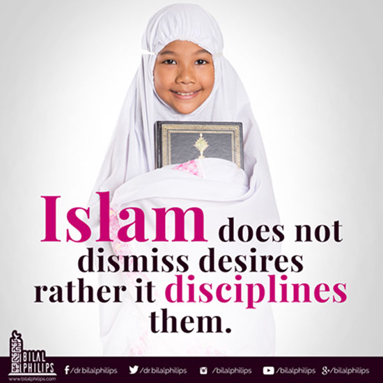 short islamic quotes about life