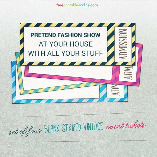 Striped-Vintage-Blank-Event-Ticket-thumbnail