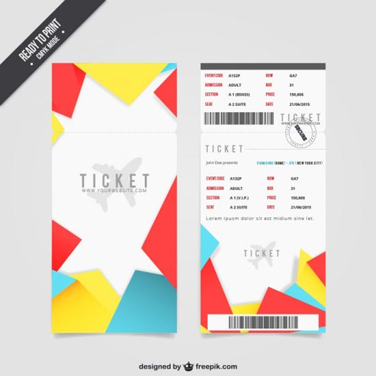 boarding-pass-ticket_23-2147508521